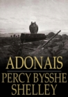 Adonais - eBook