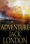 Adventure - eBook