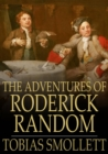 The Adventures of Roderick Random - eBook