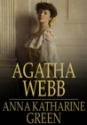 Agatha Webb - eBook
