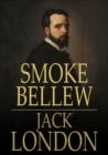 Smoke Bellew - eBook