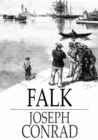Falk : A Reminiscence - eBook