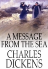 A Message from the Sea - eBook
