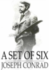 A Set of Six - eBook