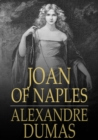 Joan of Naples : Celebrated Crimes - eBook