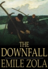 The Downfall - eBook