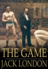 The Game - eBook