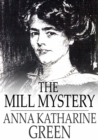 The Mill Mystery - eBook