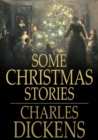 Some Christmas Stories - eBook