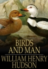 Birds and Man - eBook