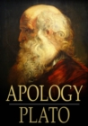Apology - eBook