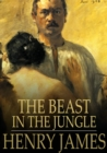 The Beast in the Jungle - eBook