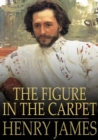 The Figure in the Carpet - eBook