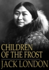Children of the Frost - eBook
