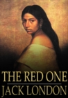 The Red One : And Other Stories - eBook
