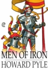 Men of Iron - eBook