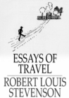 Essays of Travel - eBook