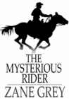 The Mysterious Rider - eBook