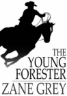 The Young Forester - eBook