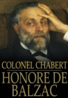 Colonel Chabert - eBook