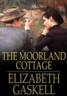 The Moorland Cottage - eBook