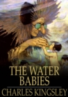 The Water Babies - eBook
