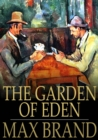 The Garden of Eden - eBook