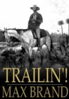 Trailin'! - eBook