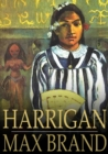 Harrigan - eBook