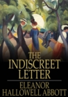 The Indiscreet Letter - eBook