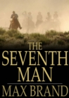 The Seventh Man - eBook