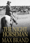 The Night Horseman - eBook