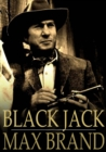 Black Jack - eBook
