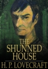 The Shunned House - eBook
