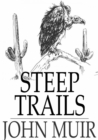 Steep Trails - eBook