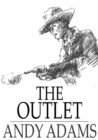 The Outlet - eBook