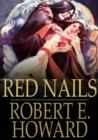 Red Nails - eBook