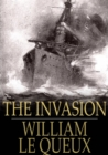 The Invasion - eBook