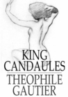 King Candaules - eBook