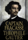 Captain Fracasse - eBook