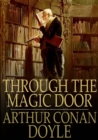Through the Magic Door - eBook