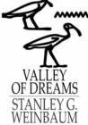 Valley of Dreams - eBook