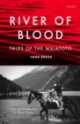 River of Blood : Tales of the Waiatoto - eBook