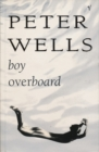 Boy Overboard - eBook