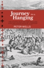 Journey to a Hanging - eBook