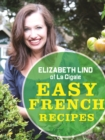 Easy French Recipes - eBook