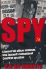 Spy - eBook