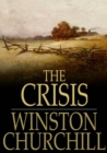 The Crisis - eBook