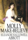 Molly Make-Believe - eBook