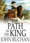 The Path of the King - eBook